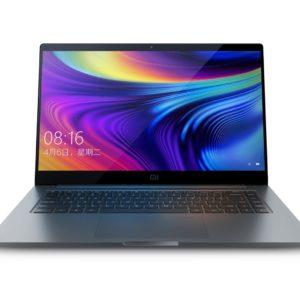 Ноутбук Xiaomi Mi Notebook Pro 15 Enhanced Edition (i7-10510U, 16Gb, 1TB SSD, GeForce MX250, 2Gb, Gray)