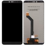 Дисплей Xiaomi Redmi S2 LCD Black/White/Gold