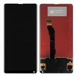 Дисплей Xiaomi Mi Mix 2S LCD Black/White/Gold Качество: LCD