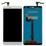 Дисплей Xiaomi Max 2 LCD Black/White/Gold