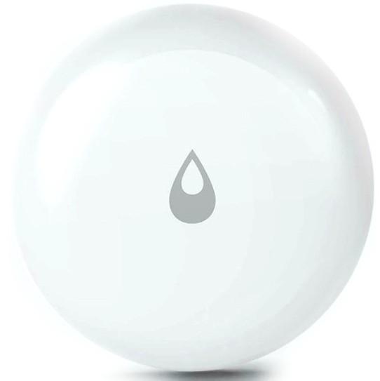 Датчик утечки воды Aqara Water Sensor