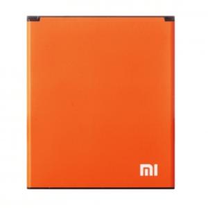 Батарея для Xiaomi Redmi 2