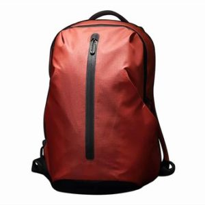Рюкзак RunMi 90GOFUN all-weather function city backpack Красный
