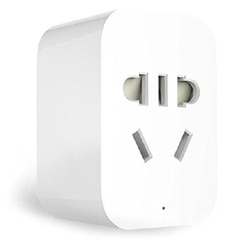 Умная розетака Mi Smart socket 2 ZigBee Version
