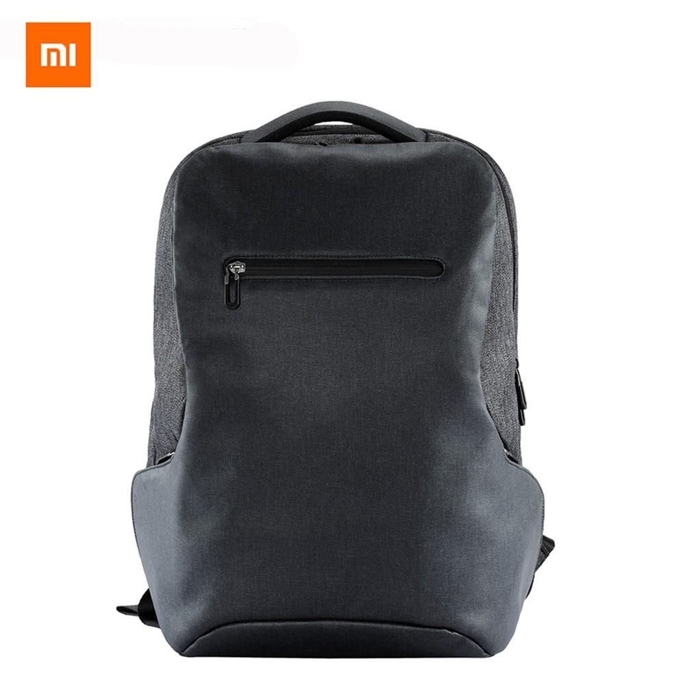Рюкзак Xiaomi Business Multi-functional Shoulder Bag