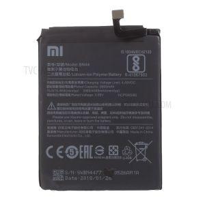Аккумулятор Xiaomi Redmi Note 5/Note 5 Pro (BN45)