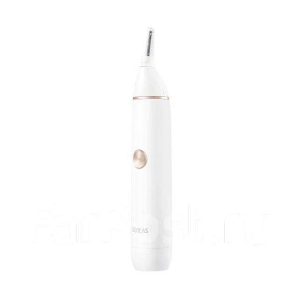 Триммер для волос Xiaomi Soocas N1