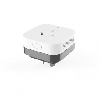 Умная розетка Xiaomi Aqara Smart socket