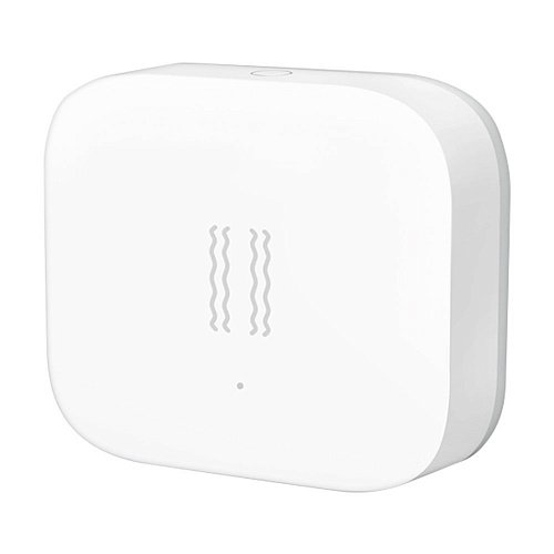 Датчик вибрации Xiaomi Aqara Zigbee Vibration Sensor