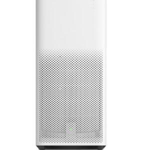 Очиститель воздуха Xiaomi Mi Air Purifier 2H Global