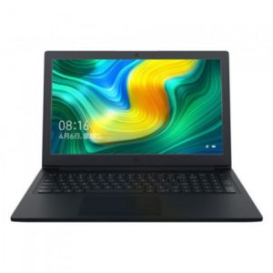 Xiaomi Notebook Lite