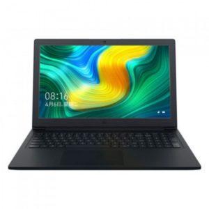 Xiaomi Notebook Lite