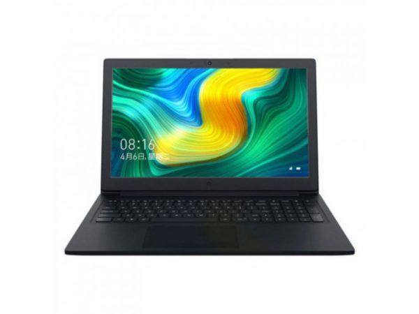 Ноутбук Xiaomi Mi Notebook