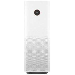 Очиститель воздуха SmartMi Air Purifier Pro