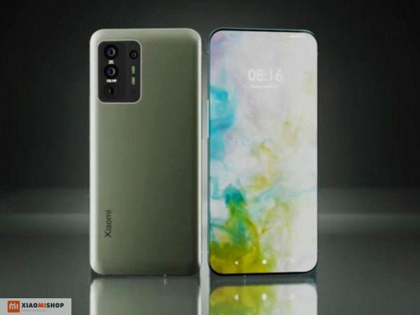 Xiaomi Mi 11 и Mi 11 Pro: дата выхода, характеристики