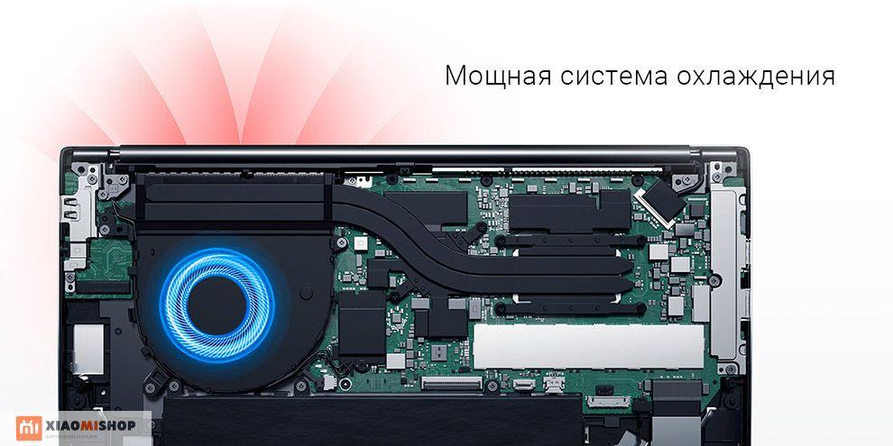 Xiaomi RedmiBook 14 2